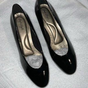 Soft Style by Hush P. Angel II Women's Size 8.5